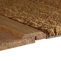 Flooring profiles Leeds
