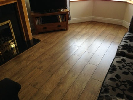 J D Flooring Leeds, Laminate Flooring, textured laminate, flooring for your home