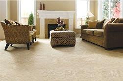 Carpets Leeds, quality carpets in leeds at J D Flooring Leeds