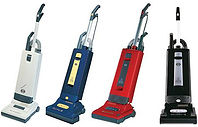 Sebo Vacuum Cleaner Repairs Near Me