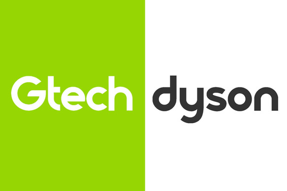 gtech-&-dyson