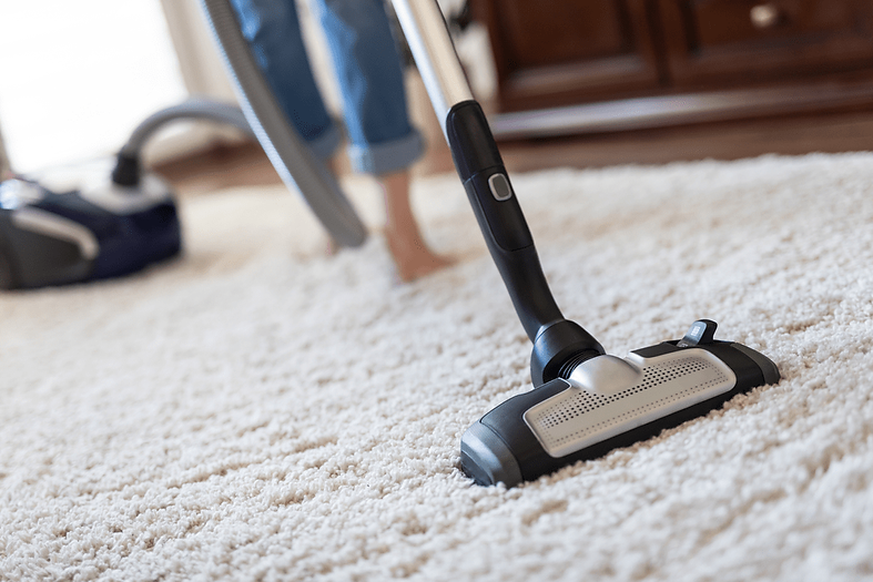 Vacuum Repairs In Hertfordshire