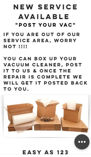 Post Vacuum.jpg