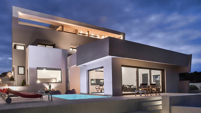 Luxury villa rental Greece.jpg