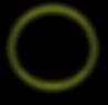 Logo OM.png