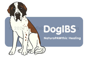 Take Back Your Dog's Health, Naturally With DogIBS!