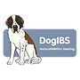 DogIBS Logo Final created by Doodlebug A