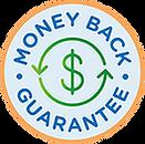 icon-money-back-guarantee-sm_orig.png