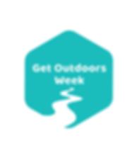 Goweek-green-logo.png