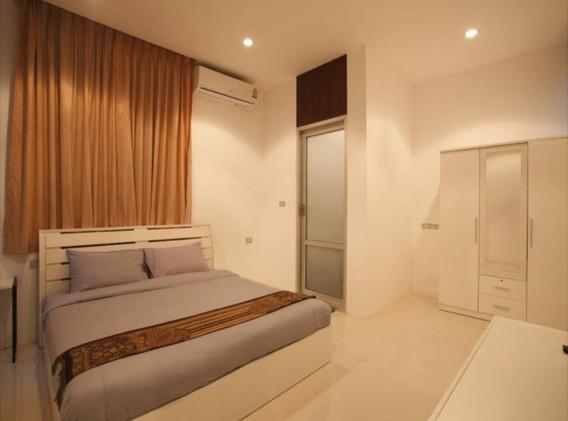 ห้องนอน4.jpg