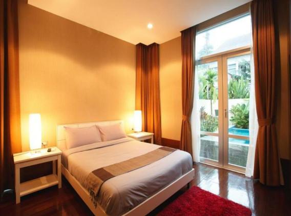 ห้องนอน3.jpg