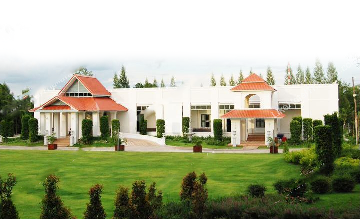 rachawadee1-1222.png