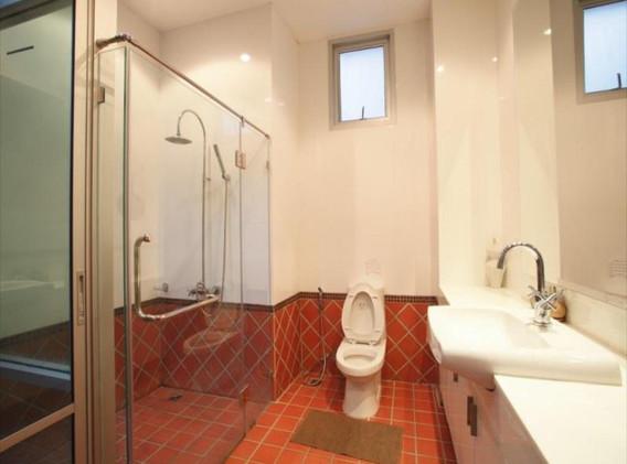 ห้องน้ำ.jpg