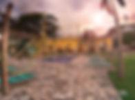 images-web.046.jpeg