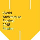 waf-2018-finalist-rgb.jpg