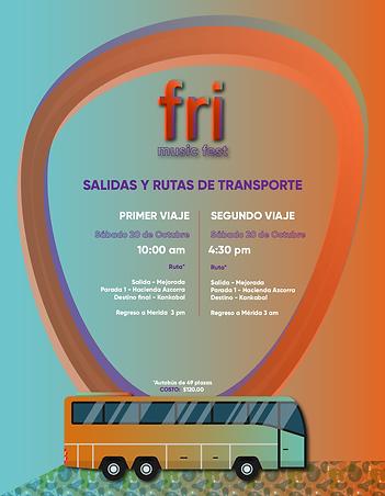 fri-fest-transportes.png
