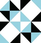 mosaico manik.png