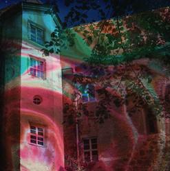 Schloss noox Muhlberg