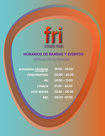 fri-fest-transportes copia.png