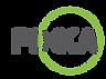 pixk logoblack.png