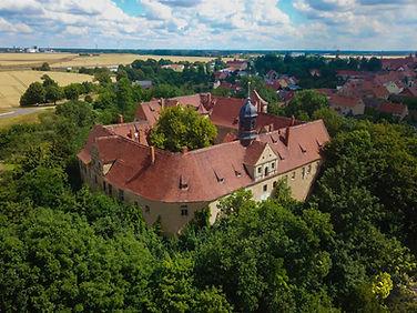 castillo1.jpg