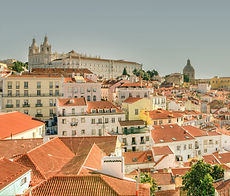 city-lisbon-houses-portugal-9253_edited_