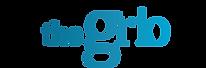 logo-272x90-2019.png