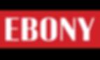 Ebony-logo-ID-ada08327-e7e6-42ab-d771-ce