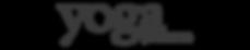 yoga-journal-header_logo.png