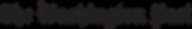 1280px-The_Logo_of_The_Washington_Post_N