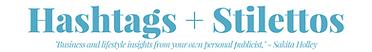 H-S-BlogTaglineHeader081215-930x130.png