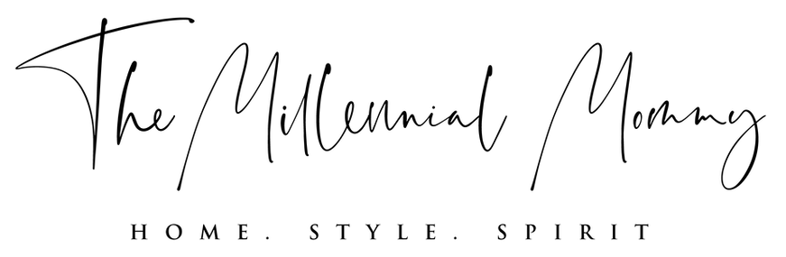 Logo black - transparent background.PNG