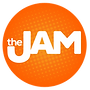 the-jam-logo.png
