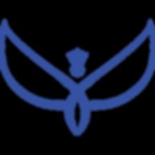 www_logo_blue.png