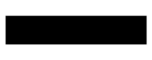 Essence-Logo-transparent-500.png