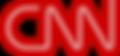 1200px-CNN.png