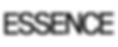 Essence-Logo-transparent-500.png