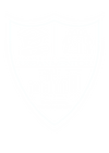 UMentor Crest White.png