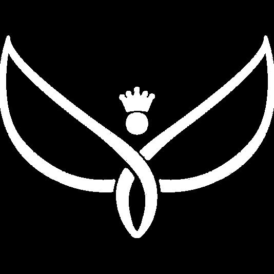 www_logo_white.png