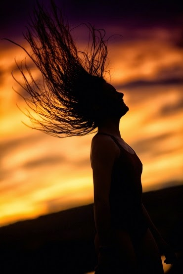 Picasa - dancing witht the skies .jpg