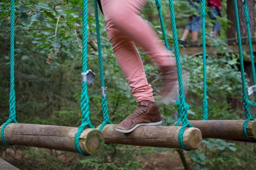 Picasa - Adrian climbing.jpg