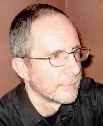 Alan Bullard