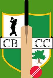 cbcc_logo_edited_edited_edited_edited.jp