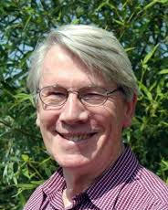 Philip Moore
