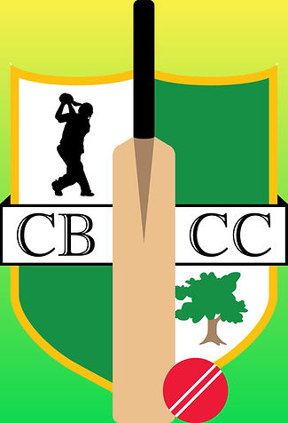 cbcc_logo_edited.jpg