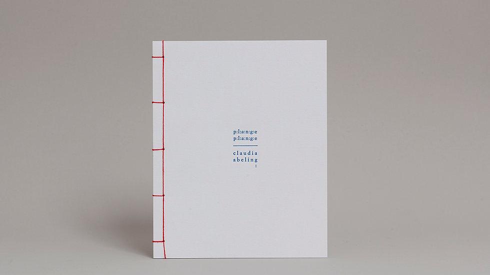 Plange, plange / Claudia Abeling
