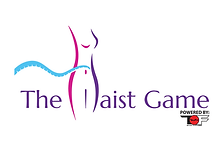 waist game logo.png