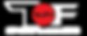 logo-main+TF (1).png