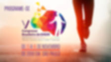 Banner_V_Congresso.jpg