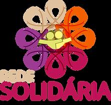 rede solidaria.png